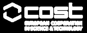 COST logotype
