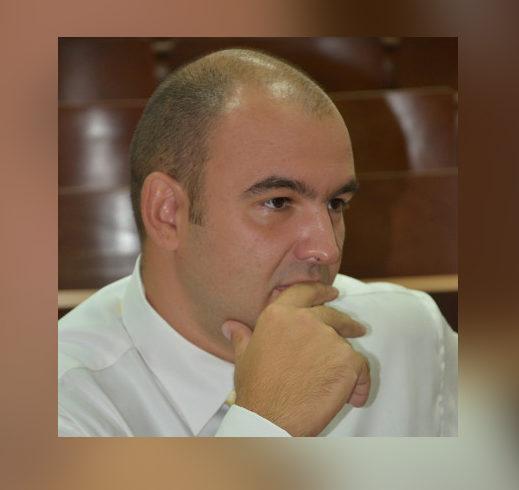 Aleksandar Jevremovic